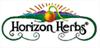 Horizon Herbs