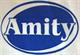 Amity Food Mart