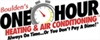 Boulden Heating and Air Conditioning