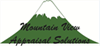 Mountain View Appraisal Solutions