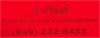 A-Plush Flooring & Countertops