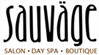 Salon Sauvage