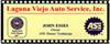 Laguna Viejo Auto Service