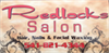 Redlocks Salon
