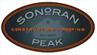 Sonoran Peak Construction