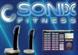 Sonix Fitness