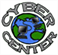 Cybercenter Retail Center