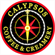 Calypsos Coffee