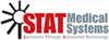 Stat Medical Systems