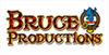 Bruce Productions
