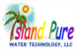 Island Pure Water Technology