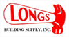 Long's Building Supply