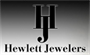 Hewlett Jewelers
