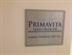 Primavita Family Medicine
