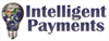 Intelligent Payments