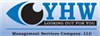 YHW Management Services