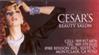 Cesar's Beauty Salon