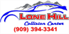 Lone Hill Collision Center