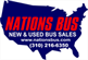Nations Bus Sales