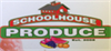 Schoolhouse Produce