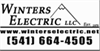 Winters Electric, LLC