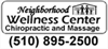 Neighborhood Wellness Center