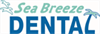 Sea Breeze Dental