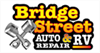 Bridge Street Auto & RV Inc.