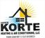Andrew Korte Heating & A/C