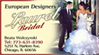 Laurel Bridal Gallery Inc
