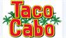 Taco Cabo