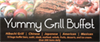 Yummy Grill Buffet