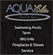 Aqua Elite Pool & Spas, Inc.