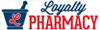 Loyalty Pharmacy