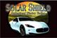 Solar Shield Window Tint