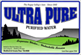 Ultra Pure Water Inc