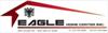 Eagle Tile & Home Center Inc
