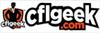 CflGeek.com