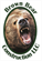 Brown Bear Construction, LLC