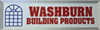 Washburn Building Products