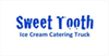 Sweet Tooth & More LLC