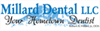 Millard Dental LLC