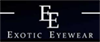 Exotic Eyewear Optical