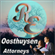 Oosthuysen Attorneys