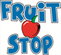 Fruit Stop Wonderboom