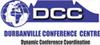 Durbanville Conference Centre
