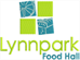 Lynnpark Food Hall