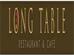 Longtable Restaurant