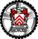 Du Plessis Motors