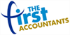 The First Accountants